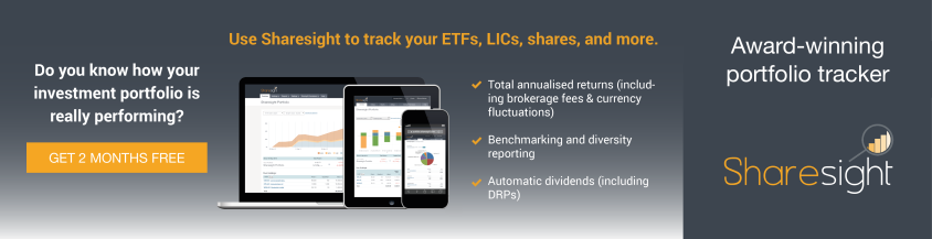 banner_sharesight_970x250 large and wide etfs lics